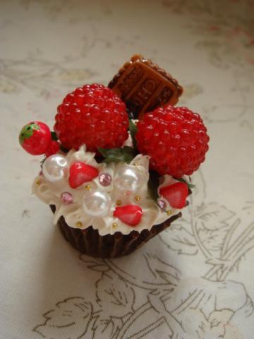 deco sweets3