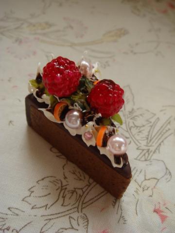 deco sweets2