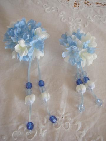 komolea blue