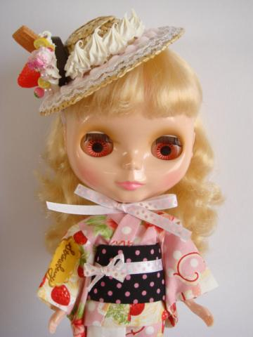 deco sweets blythe3