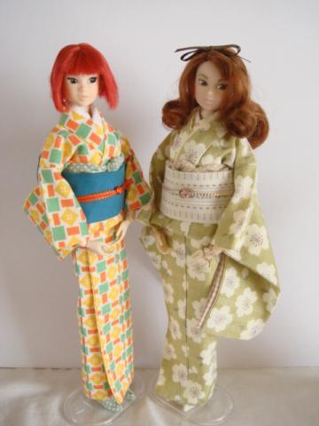 all kimono3