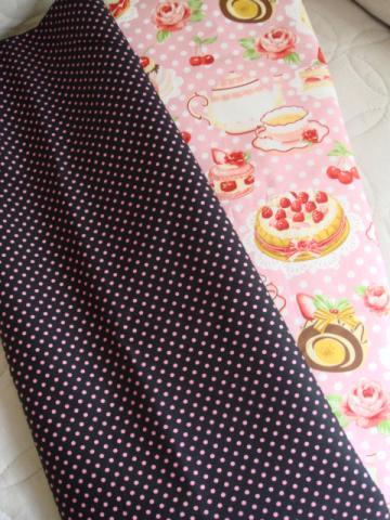 fabric_20100317012248.jpg