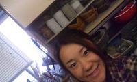 DSC_0562_convert_20120126211531.jpg