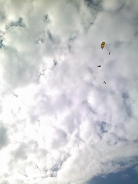 20101121_2.jpg