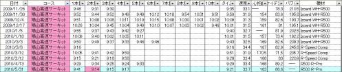 WS000028_20100531211045.jpg