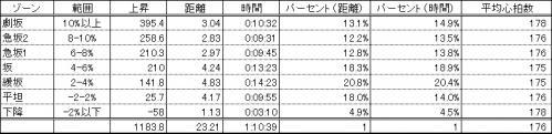 WS000048_20100608103225.jpg