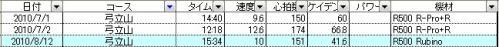WS000123_20100812133806.jpg