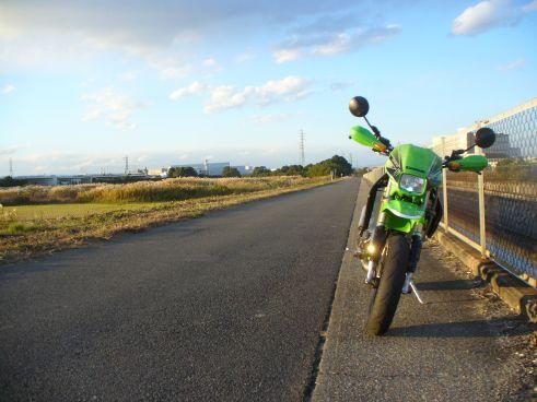 P1210320.jpg