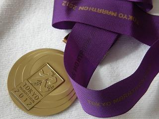 20120226 052satolog8