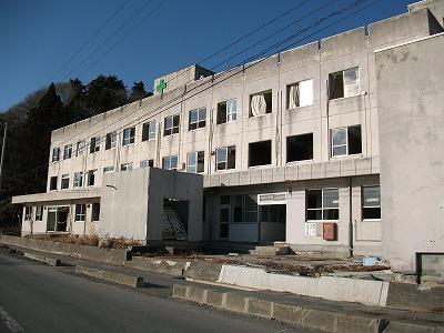 20120202 033