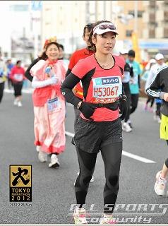 2012tokyo21satolog8.jpg