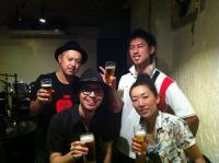20120731c.jpg