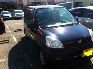 20120917car.jpg