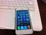 iphone5a.jpg