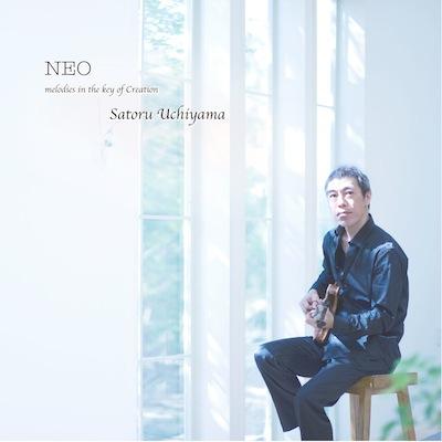 NEO2 のコピー