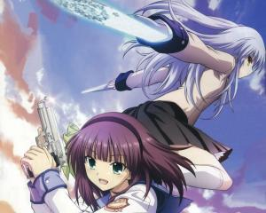 angel2 (2)