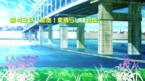 JPG1_20100516194045.jpg