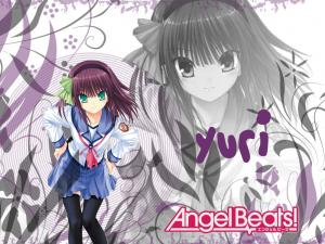 angel_beats!-31.jpg