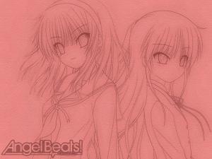 angel_beats!001.jpg