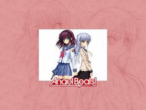 angel_beats!002.jpg