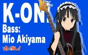 k-on!-245.jpg