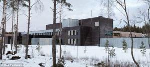 prison01.jpg