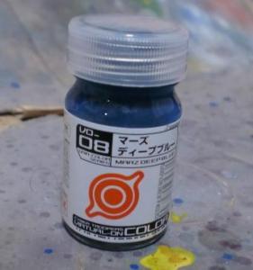 CIMG3764.jpg