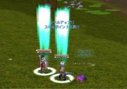 level60g12.jpg