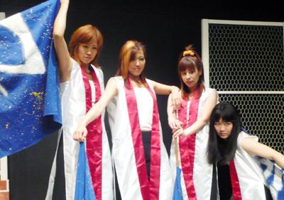 shishiza02