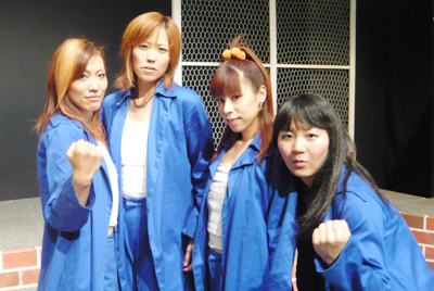 shishiza01