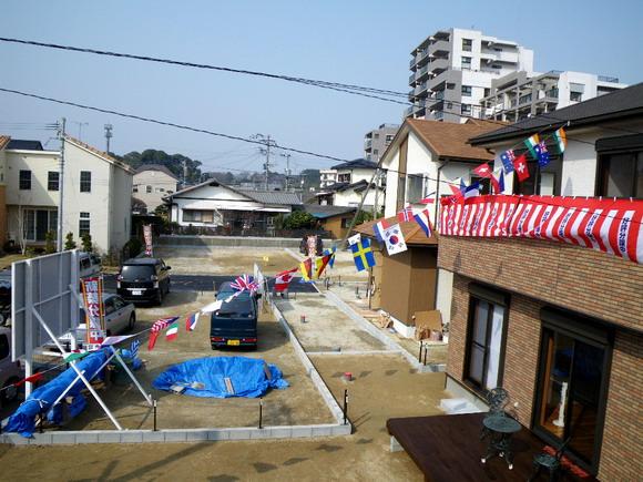 2010hiroba.jpg
