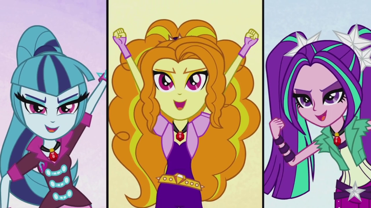 The_Dazzlings_singing_together_EG2.png