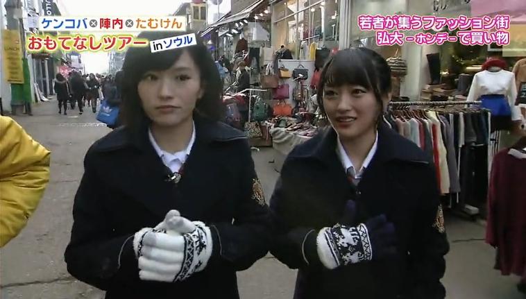 140111101100_omotenashi.jpg