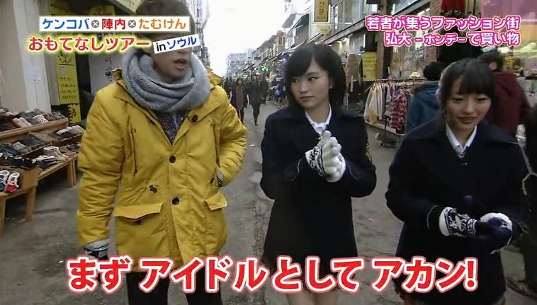 140111101107_omotenashi.jpg