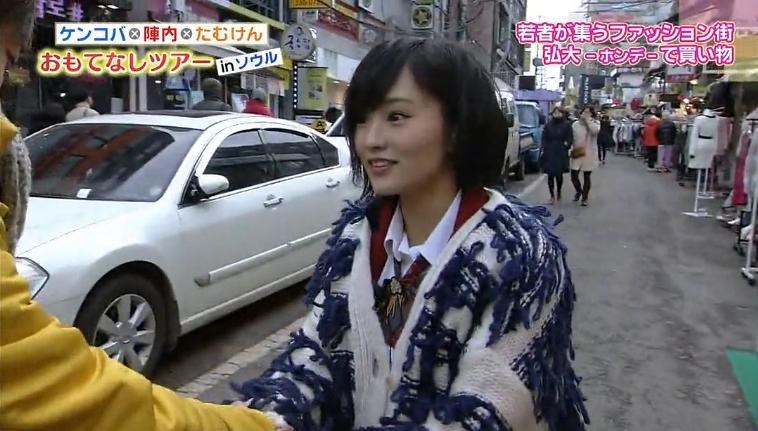 140111104351_omotenashi.jpg