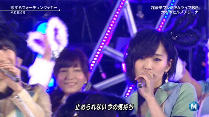 2013-11-29 20-48-34-77Mステ