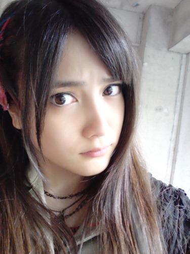 131206_01入山杏奈画像