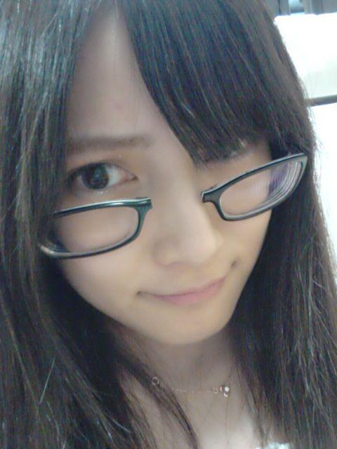 131206_02入山杏奈画像