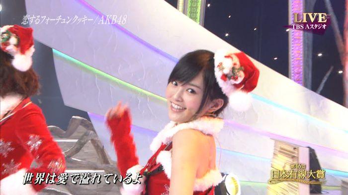 2013-12-11 19-13-51-27山本彩画像