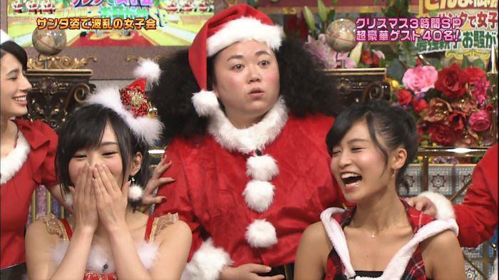 2013-12-18 19-34-35-57山本彩画像