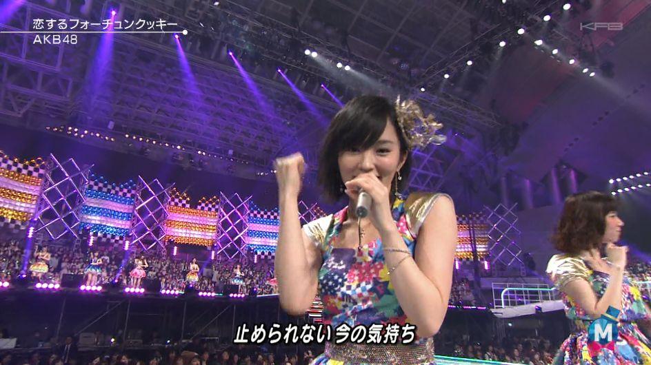 2013-12-27 22-08-03-93山本彩画像
