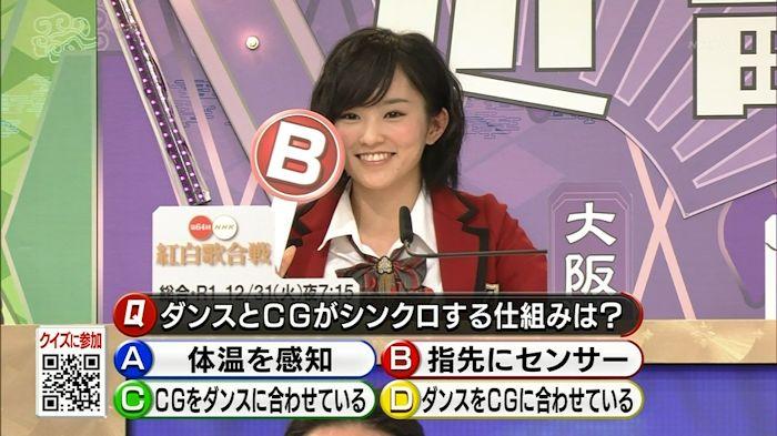 2013-12-29 19-43-53-05山本彩画像
