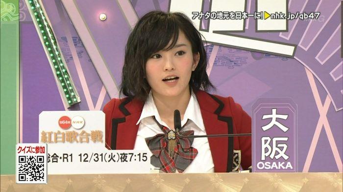 2013-12-29 21-58-49-41山本彩画像
