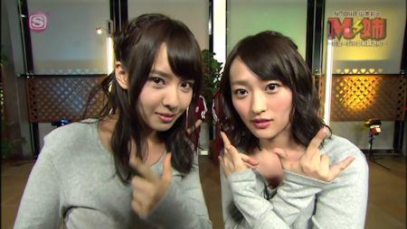 2014-02-01 09-38-34-48M姉