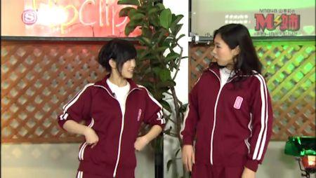 2014-02-01 09-37-10-47M姉