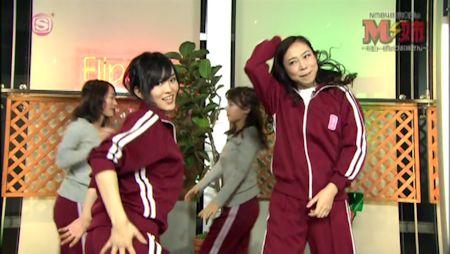 2014-02-01 09-59-12-95M姉