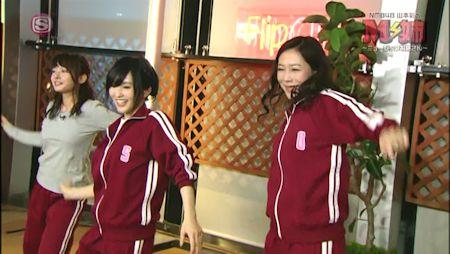 2014-02-01 11-38-10-21M姉