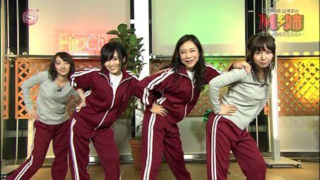 2014-02-01 11-36-27-14M姉