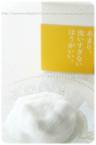 sayomaru4-953.jpg