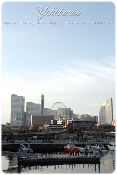 sayomaru5-101.jpg